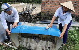 Bình Thuận: Tất cả các địa phương đều có ca mắc sốt xuất huyết