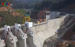 Dự án thủy điện xanh phát triển bền vững