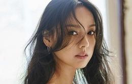 Lee Hyori khóc sau khi fan xin lỗi vì đã nguyền rủa cô trong quá khứ