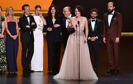 """Emmy 2019: """"Fleabag"""" thống trị hạng mục Phim hài kịch"""