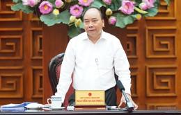 Thúc đẩy triển khai hợp tác Việt Nam - Lào, Việt Nam - Campuchia