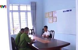 Phá chuyên án cá độ bóng đá hơn 3.000 tỷ đồng tại Hà Tĩnh