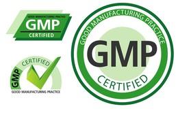 Cả nước hiện có 100/4.000 cơ sở sản xuất thực phẩm chức năng đạt GMP