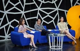 Bảo Thanh, NSND Hoàng Dũng đồng hành cùng Mr&Miss - Gương mặt sinh viên 2019