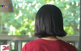 Bạo hành gia đình - Vì sao nạn nhân không tố cáo?