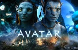 """Đạo diễn """"Avatar"""": Sẽ cố gắng để phần 2 vượt mặt """"Avengers: Endgame"""""""