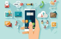 Thái Lan sẽ thu được gần 100 triệu USD thuế VAT từ thương mại điện tử với luật mới