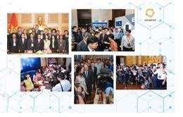 Nâng cao năng lực khởi nghiệp tại Hội thảo Startup - Những khía cạnh pháp lý về gọi vốn đầu tư