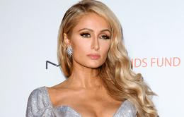 Paris Hilton mong muốn có con