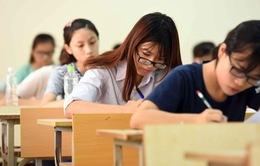 Các giải pháp đảm bảo tính khách quan của kỳ thi THPT Quốc gia