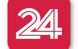 Trung tâm Tin tức VTV24 tuyển dụng kỹ sư/kỹ thuật viên đồ họa