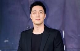 So Ji Sub trở lại màn ảnh rộng với dự án phim kinh dị