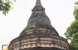 """Chiang Mai - """"đóa hồng phương Bắc"""" của Thái Lan"""