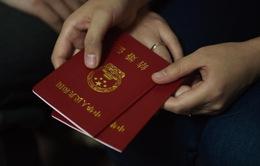 Trung Quốc: Cưới nhau 23 lần để hưởng chính sách nhà ở