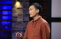"""Chàng trai bỏ thung lũng Silicon về nước khởi nghiệp, khiến Shark Dzung """"tiếc ngẩn tiếc ngơ"""" vì hụt đầu tư"""