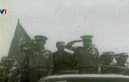 30 năm quân tình nguyện Việt Nam rút khỏi Campuchia: Cuộc hành binh vĩ đại