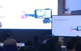 Cơ hội và thách thức đối với startup Việt tại Mỹ