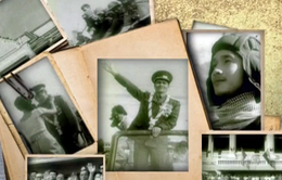 30 năm quân tình nguyện Việt Nam hoàn thành vẻ vang nghĩa vụ quốc tế ở Campuchia