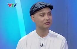Thanh âm cuộc sống tháng 9: Nhạc sĩ Nguyễn Hải Phong và những trăn trở làm mới ca khúc