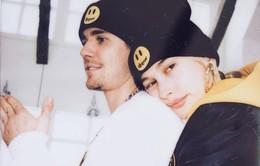 Justin Bieber muốn tạm hoãn sự nghiệp, dành thời gian bên vợ sau đám cưới