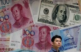 """Trung Quốc chỉ trích lệnh trừng phạt của Mỹ là hành động """"vi phạm trắng trợn"""""""