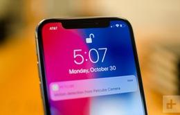"""Apple sẽ loại bỏ """"tai thỏ"""" trên iPhone 2020"""