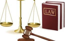 Phạt tới 2 tỷ đồng đối với vi phạm quy định về cạnh tranh không lành mạnh