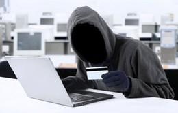 Làm thế nào để tránh bị đánh cắp tiền trong tài khoản ngân hàng?