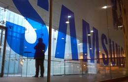 Samsung sẽ đóng cửa nhà máy sản xuất smartphone cuối cùng của hãng tại Trung Quốc