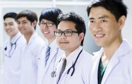 Thái Lan nghiên cứu nới lỏng thị thực khám chữa bệnh