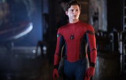 Sony và Disney đạt thỏa thuận mới, Spider-Man tiếp tục ở lại MCU