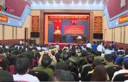 Hà Giang hỗ trợ xây dựng nhà ở cho hộ nghèo