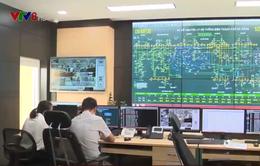 Điện lực Đà Nẵng – Số hóa ngành điện