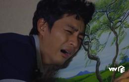 Đánh cắp giấc mơ: Đức đau khổ tột cùng khi nhìn bức tranh bí mật Khánh Quỳnh để lại