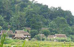 Thung lũng Kho Mường: Vẻ đẹp hoang sơ của xứ Thanh