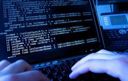 Hàn Quốc thúc đẩy chiến lược an ninh mạng toàn diện