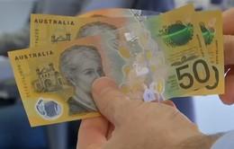 Người tiêu dùng Australia trả hàng triệu AUD phí giao dịch ngoại tệ mỗi năm