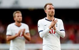 """Cựu Gà trống mách nước Tottenham """"hồi sinh"""" Christian Eriksen"""