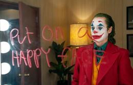 """LHP Venice 2019: """"Joker"""" - Góc nhìn mới mẻ về phim siêu anh hùng"""