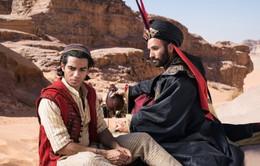 """Disney hé lộ """"Aladdin 2"""" sẽ không giống phiên bản hoạt hình"""