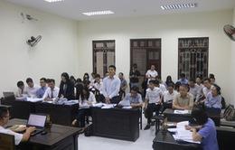 Tập đoàn FLC thắng kiện báo Giáo dục Việt Nam