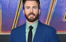 "Rời Marvel, Chris Evans muốn tham gia ""Star Wars"""