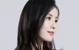 Lưu Thi Thi xác nhận trở lại vào tháng 10