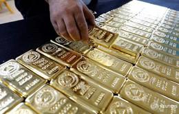 Giá vàng miếng SJC vẫn quanh mốc 42 triệu đồng