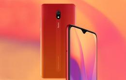 Xiaomi ra mắt Redmi 8A: Pin khủng 5.000 mAh, hỗ trợ sạc nhanh 18W, giá chỉ hơn 2 triệu