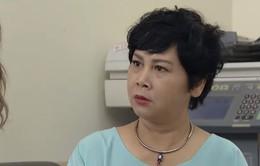 Những nhân viên gương mẫu - Tập 31: Mẹ chồng Liên đòi Nguyệt bằng chứng con dâu ngoại tình để dễ bề nói chuyện ly hôn