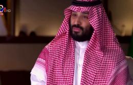 Arab Saudi cảnh báo căng thẳng với Iran