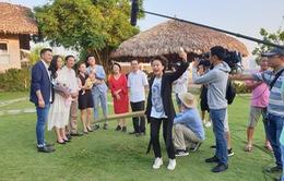 Trung tâm Sản xuất phim Truyền hình (VFC) thông báo tuyển dụng
