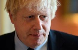 Chính phủ Anh thất bại trong cuộc bỏ phiếu tại Hạ viện