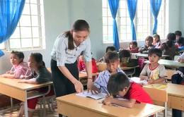 Chuẩn bị đội ngũ giáo viên đáp ứng yêu cầu năm học mới